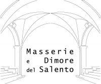 Masserie Dimore Salento