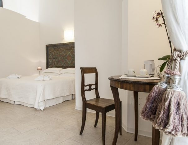masseria-palane (2)