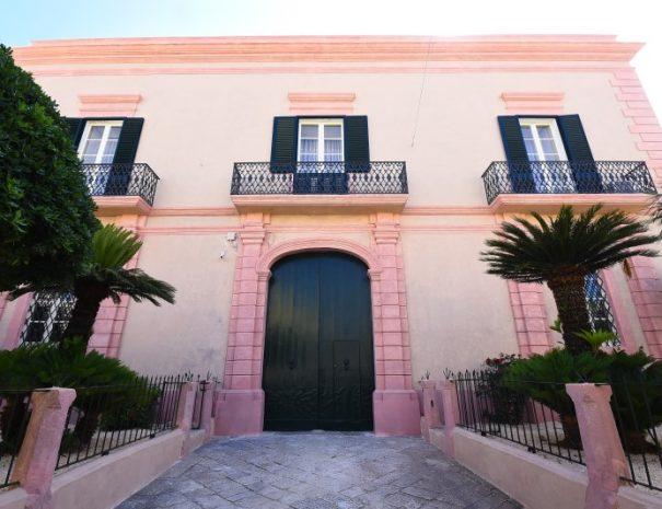 palazzo-castriota (1)
